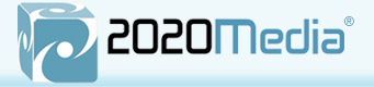 2020MEDIA